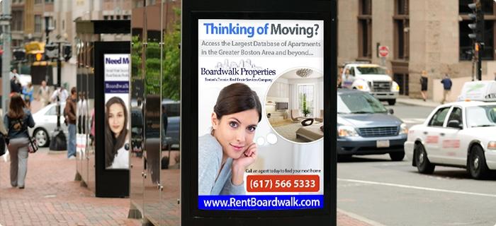 Boston MA City Apartments Sales