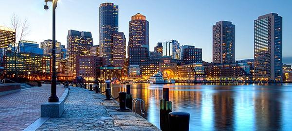 boston apartments_header image