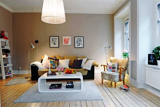 fabulous-stunning-living-room-concept-decorating-ideas-for-apartments