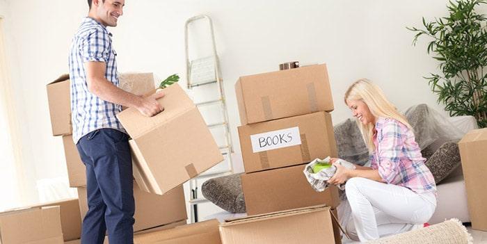 Personalize Your Boston Apartment