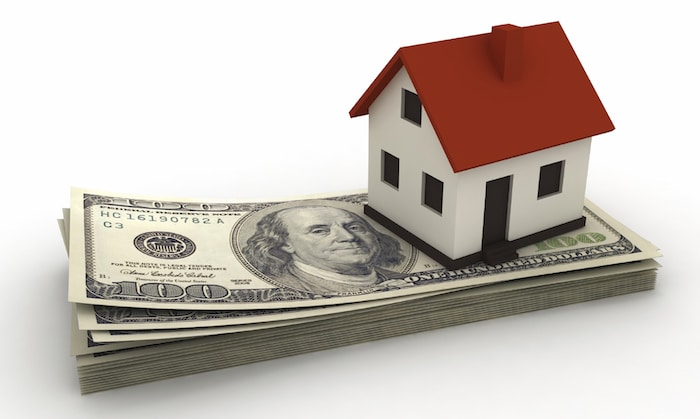 increase value of boston real estate