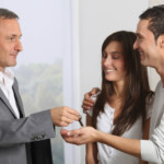 common regrets of home buyers