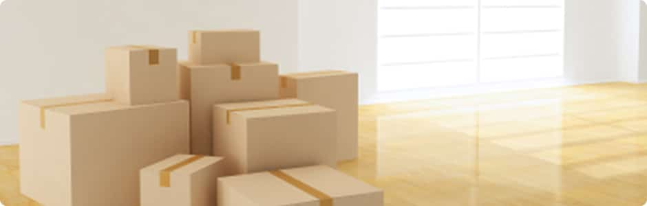 boston storage space